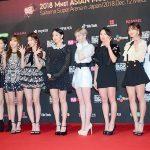 「コラム」日本の韓流はいつまで人気を維持できるのか