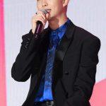 防弾少年団(BTS)RM、聴覚障害者特殊学校に1億ウォン寄付…「音楽教育に使ってほしい」