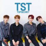「TST(TOPSECRET)OSAKA AUTUMN LIVE 2019」の開催決定!