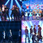 <KBS World>BTS スペシャル!「2016 KBS歌謡祭」BTS(防弾少年団)が出演した番組をスペシャル放送!