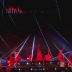 Wanna One、ラストコンサート写真集入りコンプリートBOX発売へ