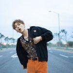 ジコ(ZICO)、ソロカムバックが期待される理由3つ…#初アルバム#チャートイーター#努力する天才