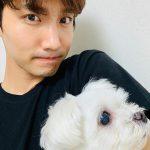 【トピック】「東方神起」チャンミン、韓国での近況写真が可愛いすぎると話題