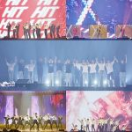 「SEVENTEEN」、ワールドツアー「ODE TO YOU」ソウル公演を成功裏に終了…期待を裏切らない「公演アイドル」を証明