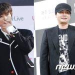 元iKON B.I、麻薬疑惑とヤン・ヒョンソクの介入疑惑に対する捜査本格化
