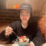 【トピック】女優ハン・ジミン、女神のようなすっぴんが話題