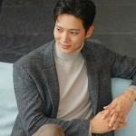 【トピック】俳優チュウォン、秋のグラビアがステキすぎると話題