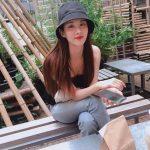 ソヒョン(少女時代)、SNSでラフな日常を公開