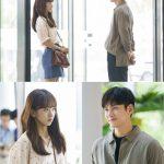 ドラマ「僕を溶かしてくれ」主演のチ・チャンウク&ウォン・ジナが語る見どころとは?