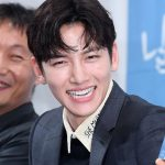 「PHOTO@ソウル」除隊後初作品俳優チ・チャンウク、ウォン・ジナら出席!ドラマ「僕を溶かしてくれ」製作発表会