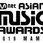 【Mnet】2019 MAMA 今年も Mnet&Mnet Smart で生中継生配信予定!