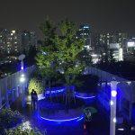 【コラム】「ソウル路7017」で発見した「防弾少年団」