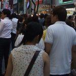 「コラム」日本と違う韓国のビックリ41