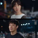 ≪韓国ドラマNOW≫「椿咲く頃」3、4話