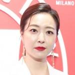 女優シム・ウンジン、サイバーテロ裁判継続中…「二度とこんなことがないように」
