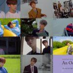 「SEVENTEEN」カムバック、正規3rdアルバムのハイライトメドレー公開…広がるスペクトル