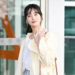 【公式】女優オ・ヨンソ、アン・ジェヒョンとのスキャンダル説を否定=ク・ヘソンに法的対応