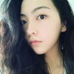 知英(ジヨン)、女優オーラ漂う成熟した姿を披露