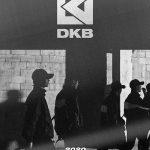 【公式】Braveエンタ、7年ぶりにボーイズグループ披露=「DKB」、2020年上半期デビューへ