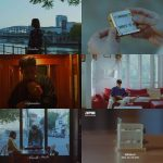 """【公式】「FTISLAND」、パリで撮影した新曲「Quit」MVを今月9日公開へ""""映画のような映像美"""""""