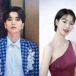 「SJ」イトゥク&女優イム・ジヨン、「2019AAA in Vietnam」MCに確定