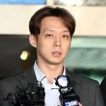 ユチョン(元JYJ)、性暴行被害女性への賠償額が確定