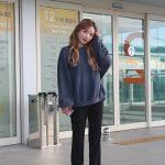 JYPエンタ日本人練習生第1号の南りほ、韓国ウェブドラマ出演へ