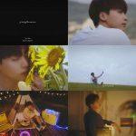 歌手チョン・セウン、特別な1日を公開…新アルバム「DAY」フィルム公開