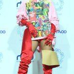 「MAMAMOO」ファサ、9月ガールズグループ個人ブランド評判1位…2位「少女時代」テヨン、3位「Red Velvet」アイリーン