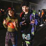 J-HOPE(防弾少年団)、米歌手Becky Gとのコラボ曲が69か国のiTunesで1位に