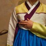 許蘭雪軒(ホナンソルホン)/朝鮮王朝の美女物語8