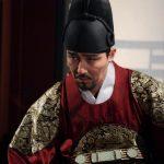 強制退位させられた五大国王/朝鮮王朝の五大シリーズ11