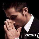 大統領府、韓国歌手ユ・スンジュンの入国禁止請願は「裁判所の判決確定後に判断」