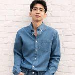 俳優ポン・テギュ、現所属事務所iMe KOREAと再契約