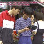 ナムグン・ミンの意外な特技と素顔に胸キュン必至!「恋のトリセツ~フンナムとジョンウムの恋愛日誌~」BOX1の特典映像よりメイキングの一部を公開!