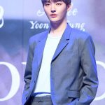 Wanna One出身ユン・ジソン、実の妹が話題!XtvNバラエティ「歌に惚れる」第2回に出演
