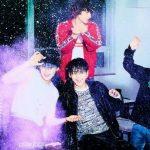 <トレンドブログ>「防弾少年団」の弟グループ「TXT」、初正規アルバムのコンセプトフォトを追加公開!ますます高まる期待!