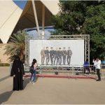 防弾少年団(BTS)、サウジ首都で単独公演する初の海外グループになるまで