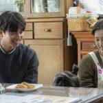 俳優コン・ユ&チョン・ユミ主演映画「82年生まれ、キム・ジヨン」、俳優たちのチームワークが溶け込んだ現場公開