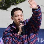 <トレンドブログ>「FTISLAND」イ・ホンギ、悪名高い(?)部隊に入隊した近況は?!