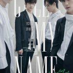 「GOT7」新アルバムユニットティーザー初公開…魅惑の眼差し、完璧なスーツ姿