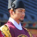 正室と側室の合計人数が一番多かった国王は誰か/朝鮮王朝ランキング2