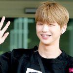 カン・ダニエル、K-POPグローバルトップテンアワード大賞…新「アジアスーパースター」誕生