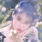 IU(アイユー)、ソルリ死亡哀悼…新ミニアルバム公開中止