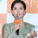 """女優チョン・ユミ、""""コン・ユと夫婦コンビ、気の置けない仲"""" 「82年生まれ、キム・ジヨン」"""