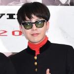 【トピック】「BIGBANG」G-DRAGON、もうすぐ除隊で今後の活動に関心集中