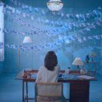 超大型 K-POP ガールズグループ GFRIEND ニューアルバムリード曲『Fallin' Light(天使の梯子)』ティザー発表! ミュージックビデオ公開は10月30日(水)18時!