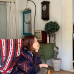 女優のパク・シネ、インスタで近況を報告…日常でも輝く清純な美しさ