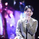 「PHOTO@ ソウル」EXOチェン、2ndミニアルバム「Dear my dear」の音楽鑑賞会開催…セフン、MCで応援