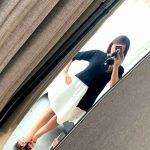 <トレンドブログ>【韓国買い物】カロスキル お気に入りのお洋服屋さん AWE SOME? A ・ SOME?